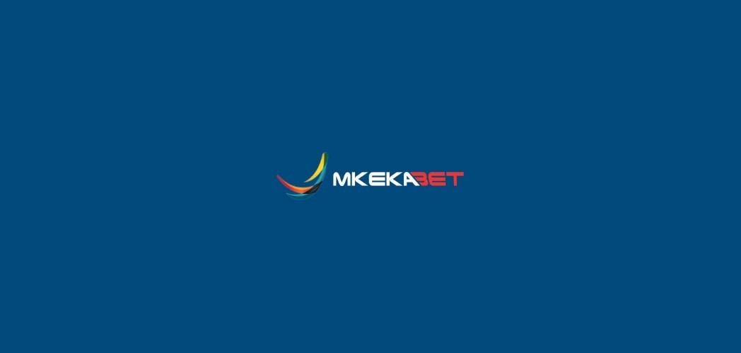 MkekaBet app download