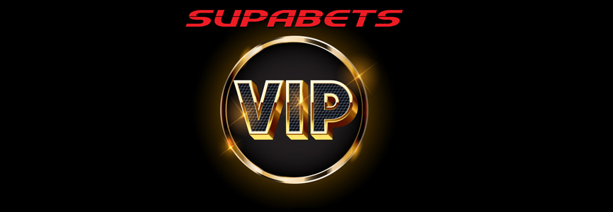 Supabets mobile download